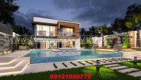 villa-design-21