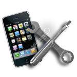 -تعمیر-سخت-افزاری-موبایل-و-تعمیر-نرم-افزاری-موبایل-