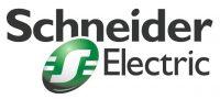schneiderelectric_logo