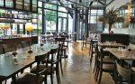 بهترین رستوران های مالزی