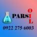 PARSIOIL12