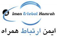 Logo-New-2019 (1)