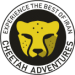 cheetah-adventures-Logo-iran-tour-agency