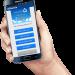 App-echarge-Slider-1-1-Resize