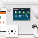 security-alarms-systems-home-security-burglary-wireless-security-camera-alarm-png-clip-art