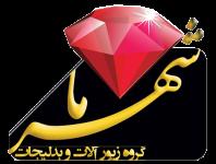 logo-shahre-ma