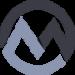 mihanscript-logo