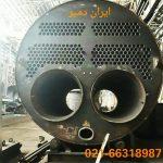 iran.damir_1547381352