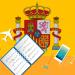 Education-in-Spain