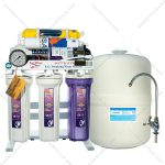 6Stage_Water_Purification_SoftWater_Original_c9tbj5e