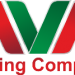 logo ava1