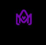 Mehravan