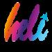 lange_logo_1583418652