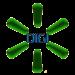 walmart-logo1