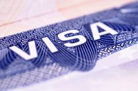What-is-the-visa