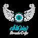 brandzcafe-app-logo
