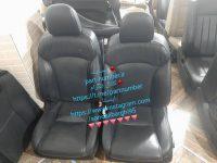 IMG-20200912-WA0011