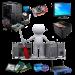 Computer-Repairs