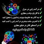 IMG_20200923_152103_640