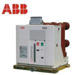 vd4-abb-indusup-300x300