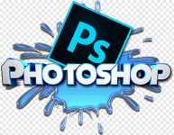 329036_photoshop-logo-adobe-photoshop-png-download