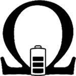 omegabattery-logo-biger