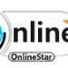 logo-online-star200