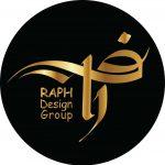 logo-raaf-gold-(1)