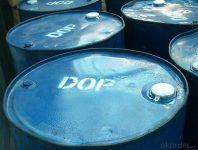 6400-dop-oil-wikiplast-980717