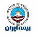 139904021121بیمه_ایران