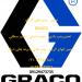 1200px-Graco_(fluid_handling)_logo_svg