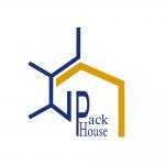 packhouse-logo