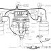 Polyurethane-Foaming-Machine-7