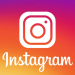 Instagram-opens-up-about-the-black-box-system-it-uses-to-place-posts-on-a-users-feed-600x330
